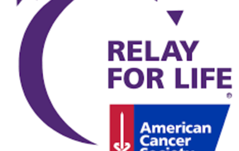 Emerson to host Relay For Life