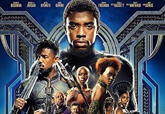 Black Panther: The film that is changing the Marvel Cinematic Universe
