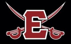 Emerson Cavos Football Battles to the End