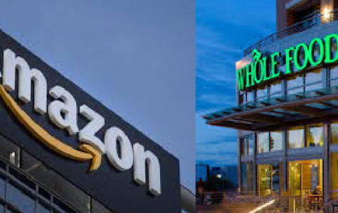 Amazon is Trying to Convince Their Members to Shop at Whole Foods