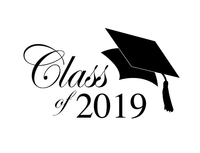 Seniors Year Advice from the Class of 2019