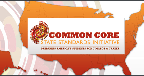Does the Common Core Work as Advertised?