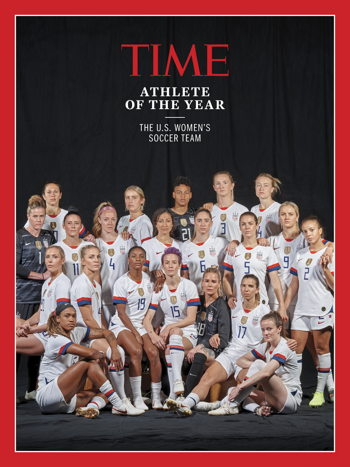 https://time.com/athlete-of-the-year-2019-us-womens-soccer-team/