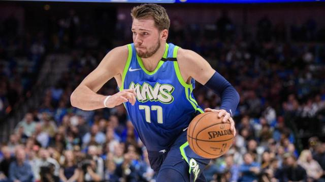 Jan+8%2C+2020%3B+Dallas%2C+Texas%2C+USA%3B+Dallas+Mavericks+forward+Luka+Doncic+%2877%29+in+action+during+the+game+between+the+Mavericks+and+the+Nuggets+at+the+American+Airlines+Center.+Mandatory+Credit%3A+Jerome+Miron-USA+TODAY+Sports