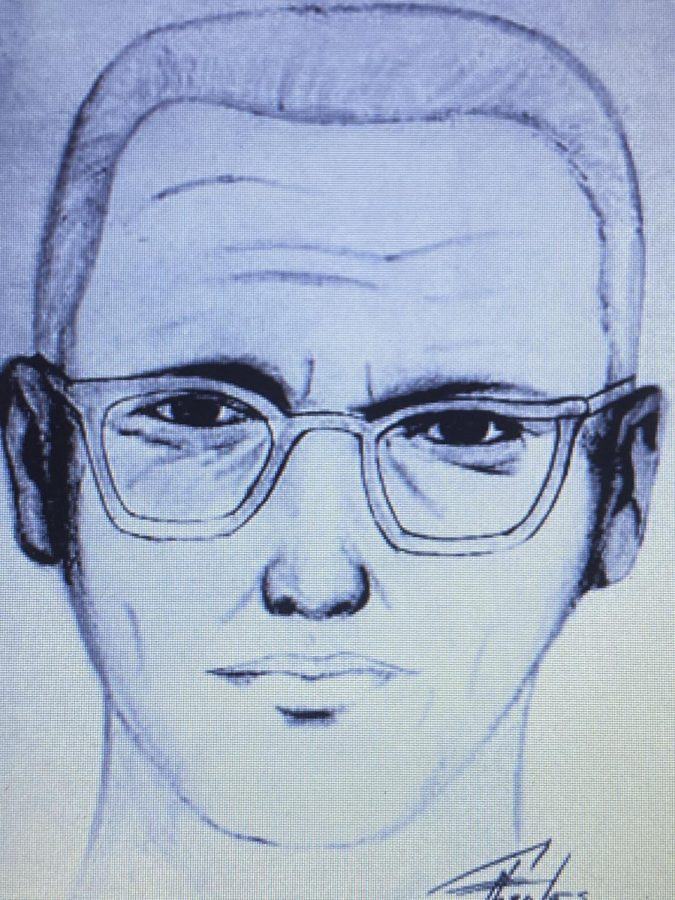 Mystery Case of the Zodiac Killer Cracked After 51 Years