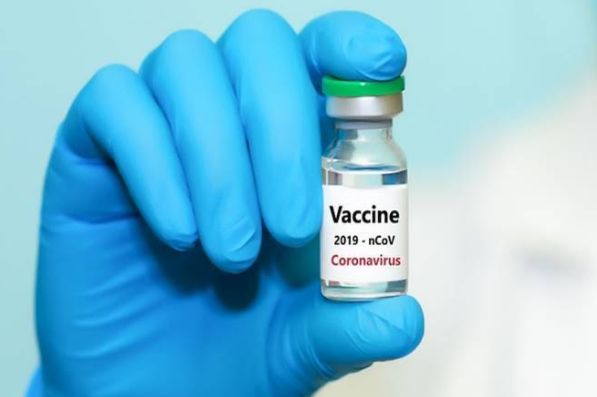New Hope for a Coronavirus Cure Emerges Amid Reports of Effective Vaccines