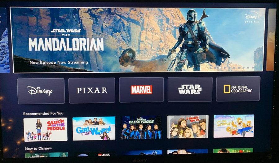 Disney + Marketing Moves to Keep Viewers Subscribed