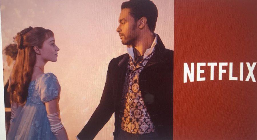 New Netflix Original: Bridgerton