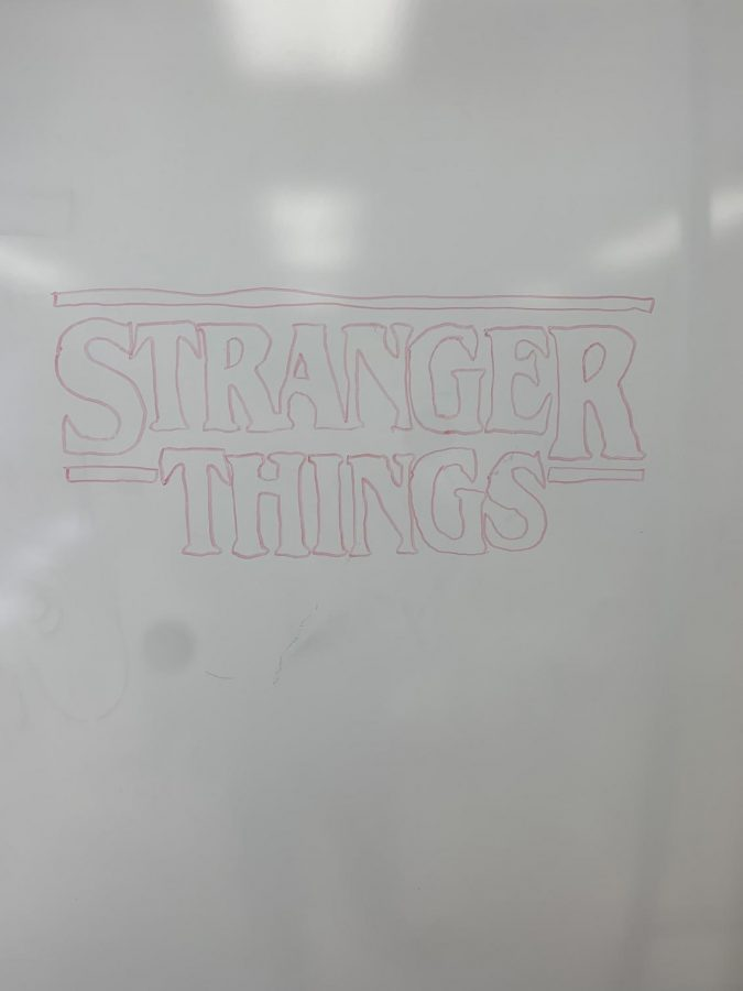 What We Know About Stranger Things Season 4
