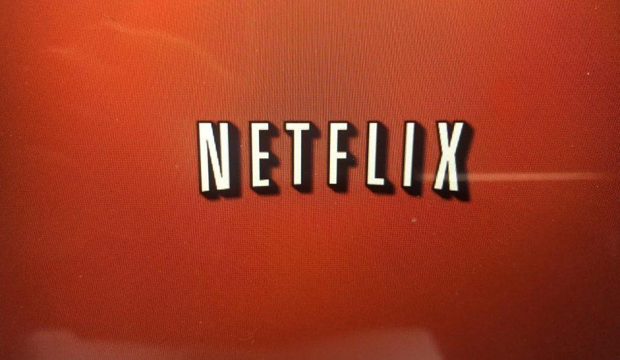 Netflix Original: Fate: The Winx Saga