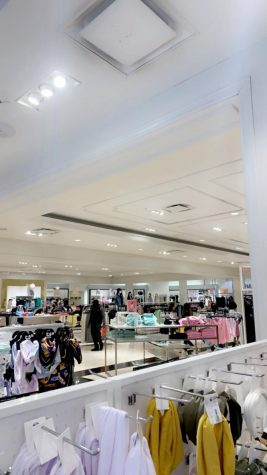 Top 5 Stores to Shop at for Girls