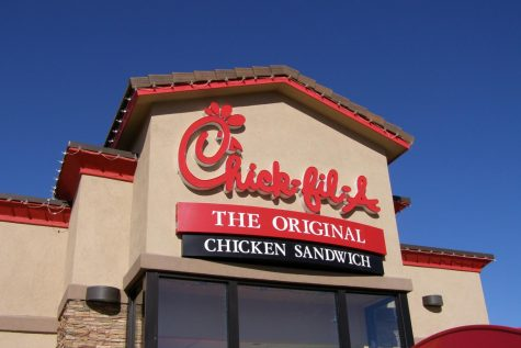 Why Chick-fil-A is Worth the Wait