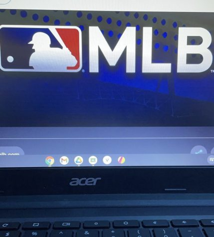 Top MLB Players of 2021