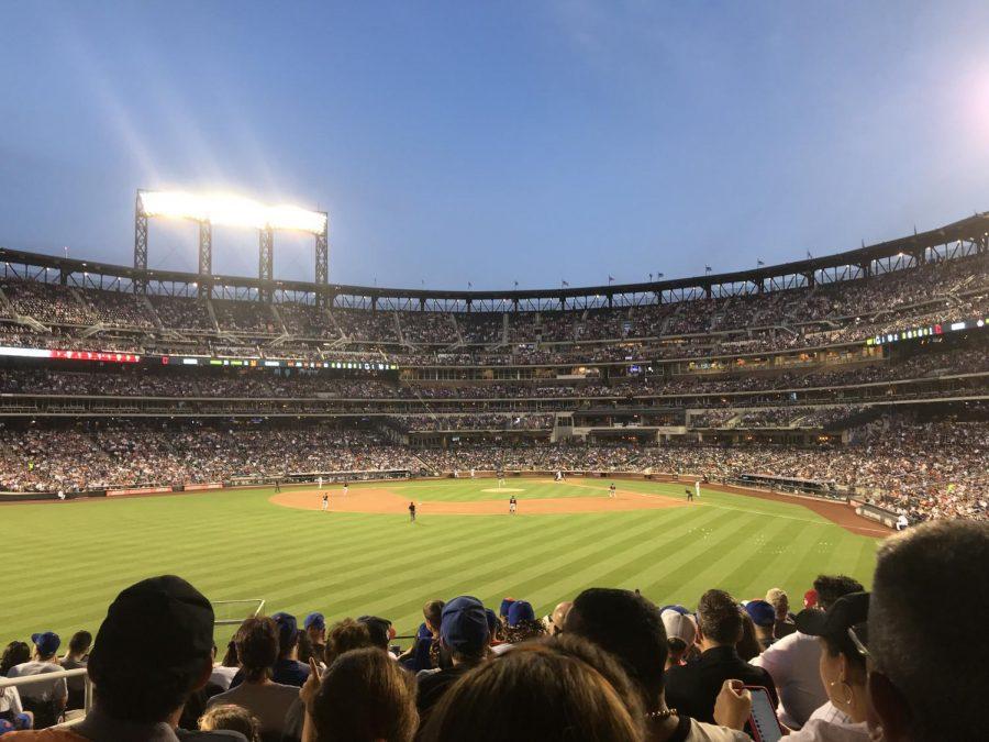 The+New+York+Mets%E2%80%99+%E2%80%9CBench+Mob%E2%80%9D